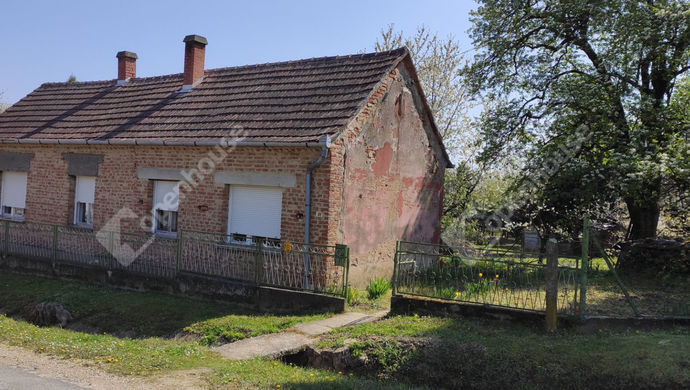 0. kép | Eladó Családi ház, Páka (#151177)