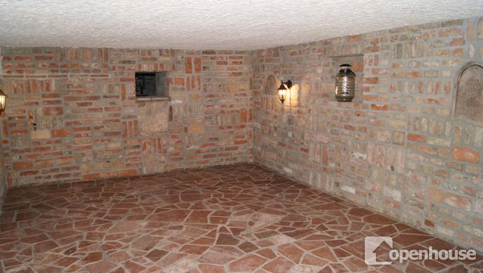 9. kép | Eladó családi ház Öreghegyen! | Eladó Családi ház, Székesfehérvár (#112325)