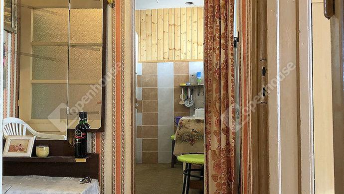 10. kép | Eladó Társasházi lakás, Mosonmagyaróvár (#136642)