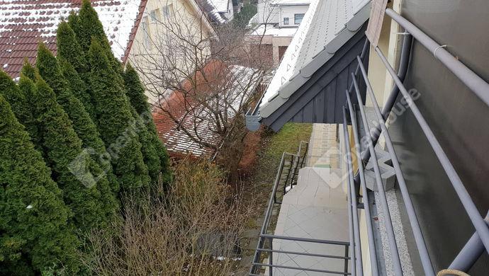 5. kép | Eladó Társasházi lakás, Zalaegerszeg (#137268)
