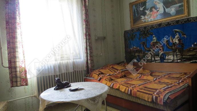 3. kép | Eladó Családi ház, Szécsisziget (#138814)