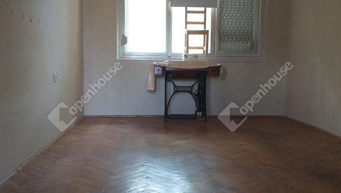 4. kép | Eladó Társasházi lakás, Komárom (#139500)