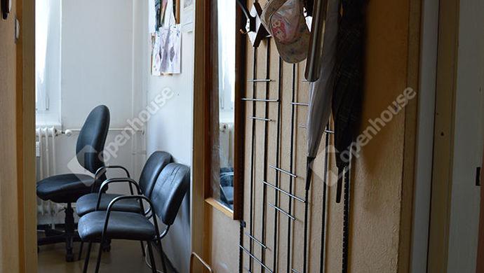 5. kép | Eladó Társasházi lakás, Mosonmagyaróvár (#139922)