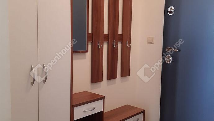 4. kép | Kiadó Társasházi lakás, Mosonmagyaróvár (#142037)