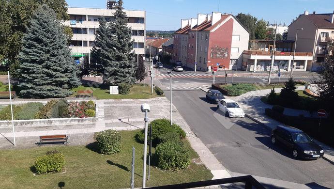10. kép | Eladó Társasházi lakás, Sátoraljaújhely (#147798)