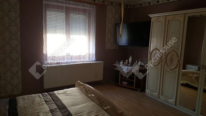 3. kép | Eladó Családi ház, Sárvár (#135501)