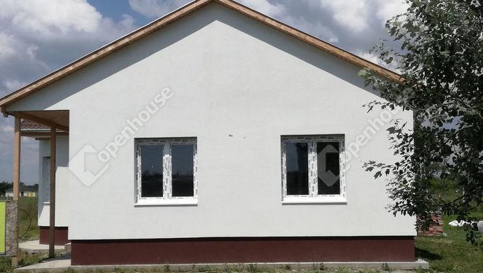0. kép | Eladó Családi ház, Szeged (#138896)