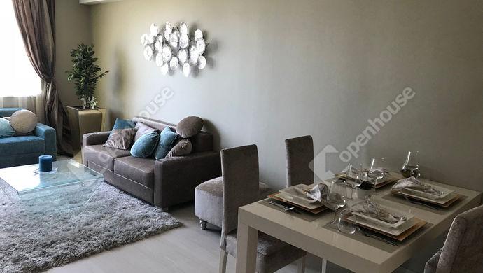 2. kép   Eladó Társasházi lakás, Siófok (#139108)