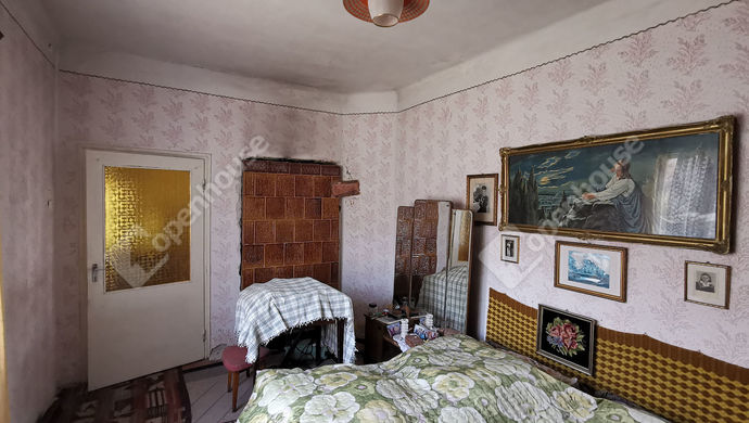4. kép | Eladó Családi ház, Sopron (#144131)