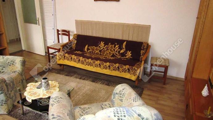 5. kép   Eladó Társasházi lakás, Tatabánya (#145849)