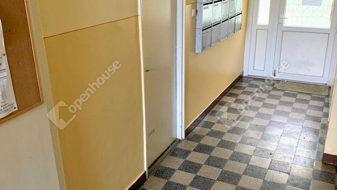 13. kép | Eladó Társasházi lakás, Debrecen (#146815)