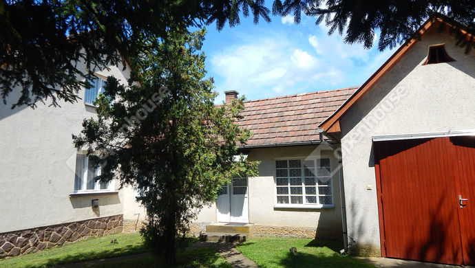 11. kép | Eladó Családi ház, Mátraderecske (#147221)