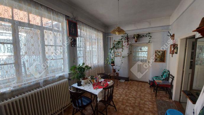 0. kép   Eladó Családi ház, Debrecen (#148324)