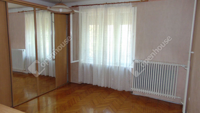 2. kép   Eladó Társasházi lakás, Miskolc (#152341)