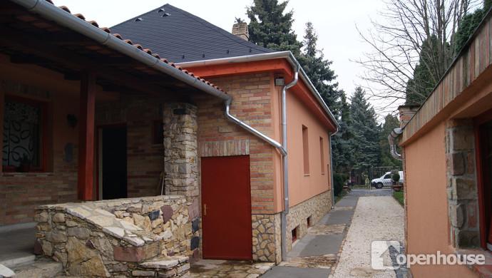 7. kép | Eladó családi ház Öreghegyen! | Eladó Családi ház, Székesfehérvár (#112325)