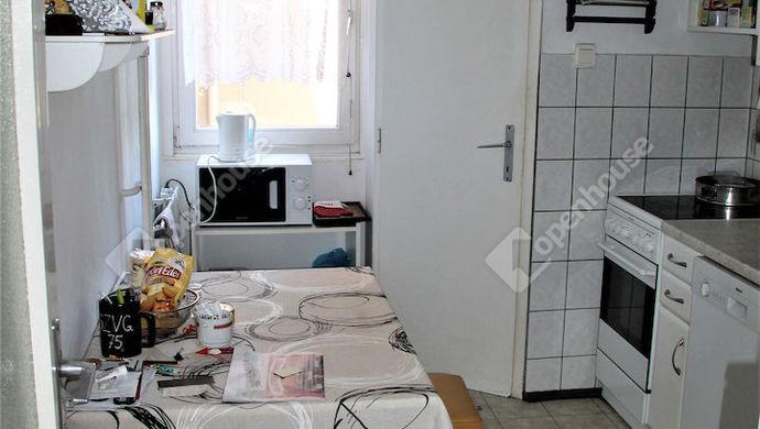 3. kép | konyha | Eladó Társasházi lakás, Szombathely (#142094)