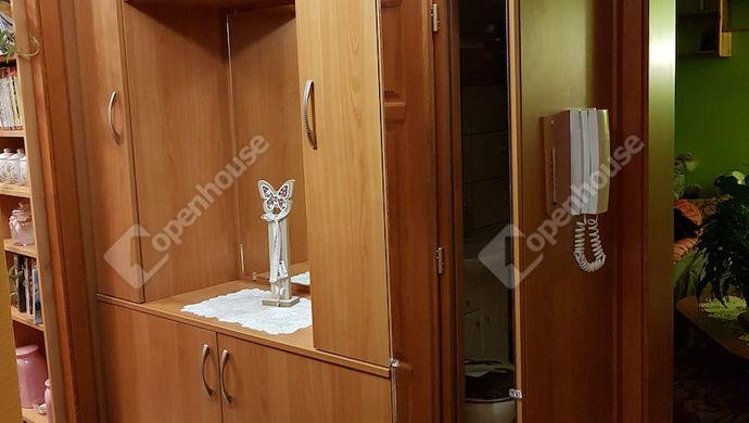 11. kép | közlekedö | Eladó Társasházi lakás, Békéscsaba (#143441)