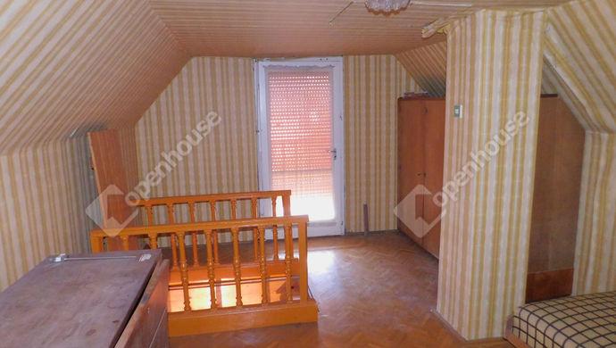 1. kép | Eladó Családi ház, Mezőkövesd (#146685)