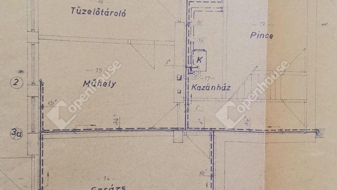 10. kép | Eladó Családi ház, Tarany (#148651)