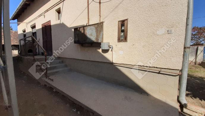 1. kép | Eladó Családi ház, Nagykanizsa (#153453)