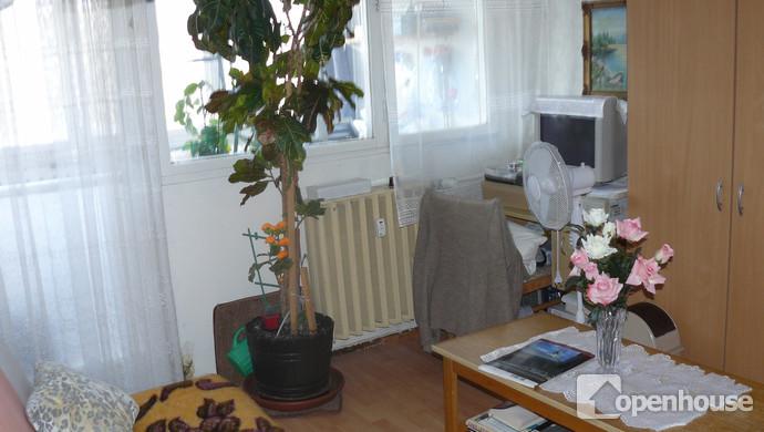 2. kép | Eladó Társasházi lakás, Budapest III. Ker. (#116724)