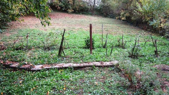 2. kép | Eladó Zárt kert, Dad (#134398)