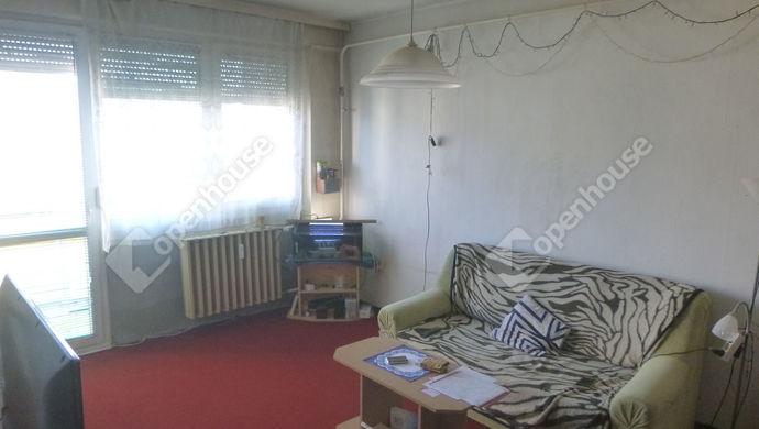 1. kép | Eladó Társasházi lakás, Tatabánya (#135419)