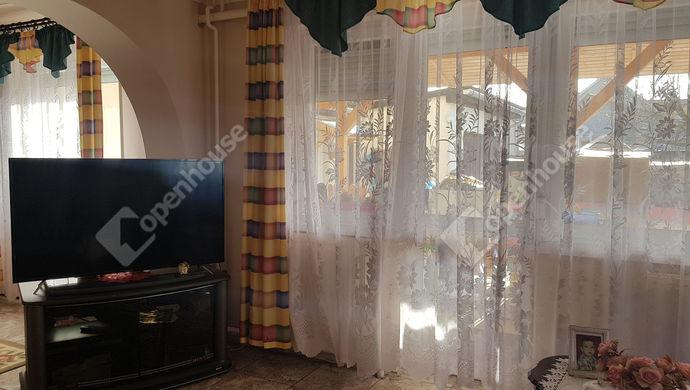 2. kép | Eladó Családi ház, Tatabánya (#136452)