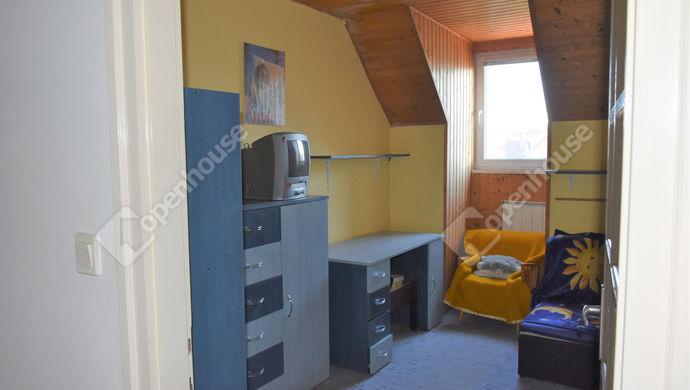10. kép | Eladó családi ház Székesfehérváron. | Eladó Családi ház, Székesfehérvár (#141452)