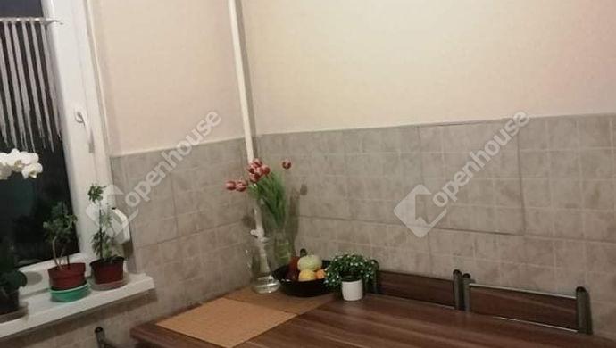 2. kép | Eladó Társasházi lakás, Békéscsaba (#145488)