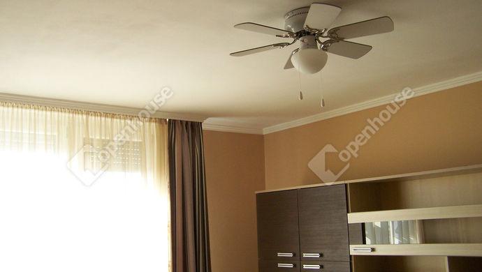 9. kép | Eladó Társasházi lakás, Keszthely (#134093)