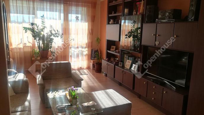 0. kép | Eladó Társasházi lakás, Sopron (#135036)
