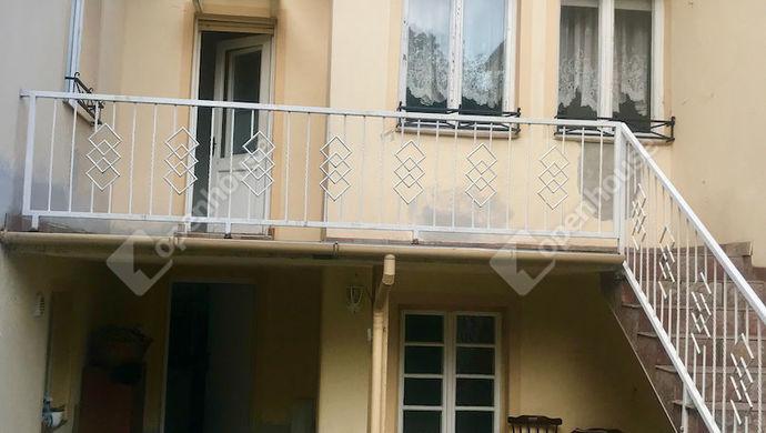 1. kép | Eladó Családi ház, Szombathely (#136899)