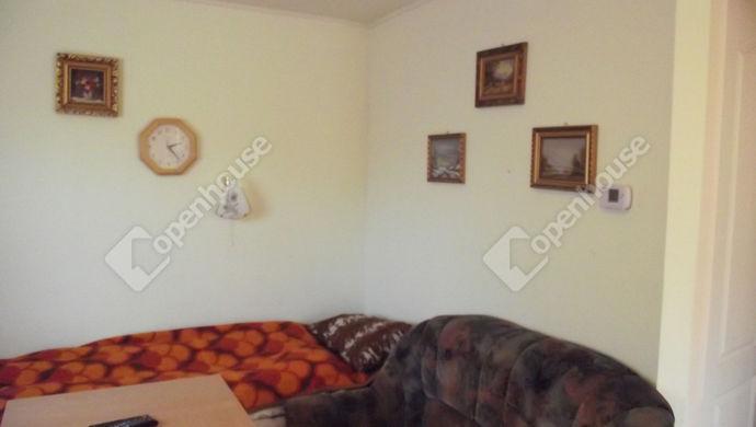 10. kép   Eladó Társasházi lakás, Siófok (#137346)