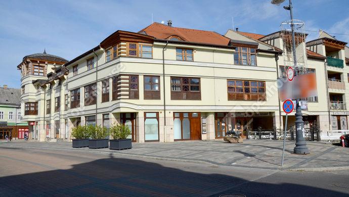 0. kép | Eladó Társasházi lakás, Miskolc (#142106)