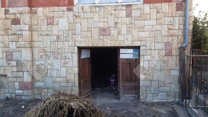 8. kép | Eladó Társasházi lakás, Sátoraljaújhely (#147798)