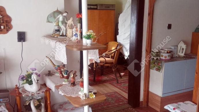 9. kép   Eladó Családi ház, Nemesrádó (#149681)