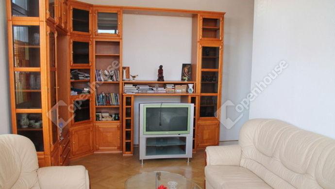 3. kép | Eladó Társasházi lakás, Szombathely (#137348)
