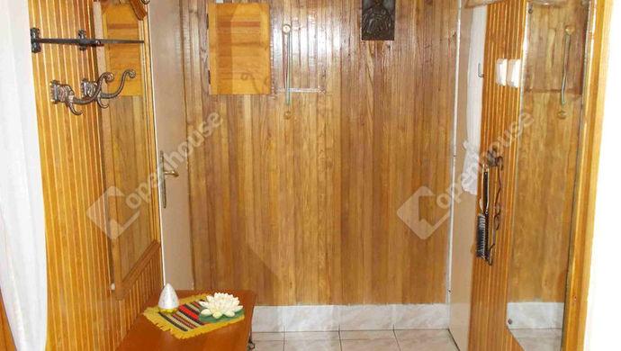 13. kép | Eladó Társasházi lakás, Nagykanizsa (#148701)