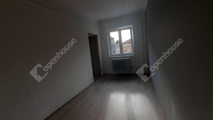 7. kép | Kiadó Társasházi lakás, Nagykanizsa (#153362)