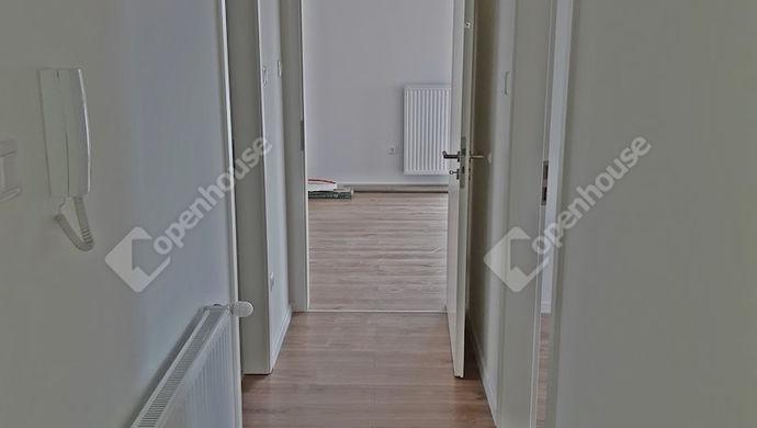 4. kép   Eladó Társasházi lakás, Sopron (#134961)