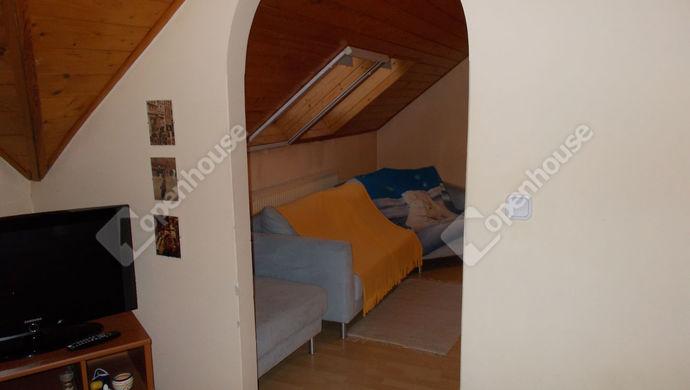 10. kép | Eladó Társasházi lakás, Sárvár (#136662)