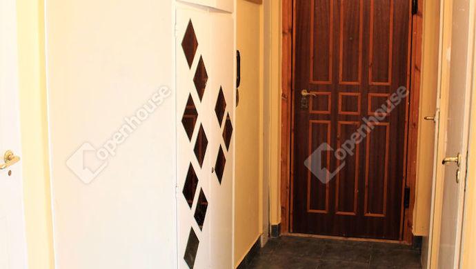8. kép | Eladó Társasházi lakás, Székesfehérvár (#136893)