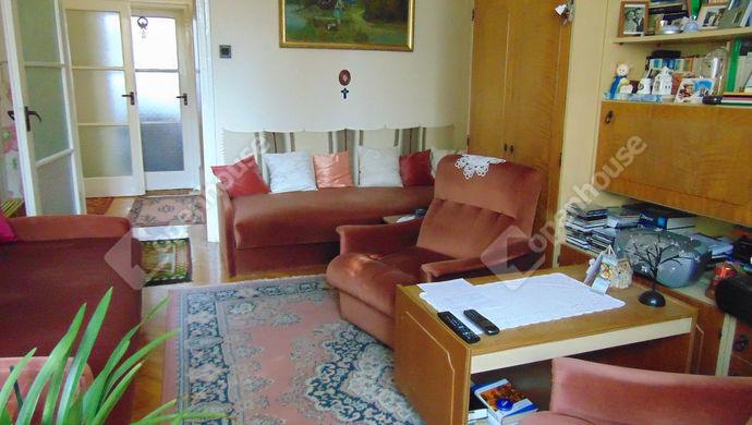 1. kép   Eladó Társasházi lakás, Miskolc (#137893)