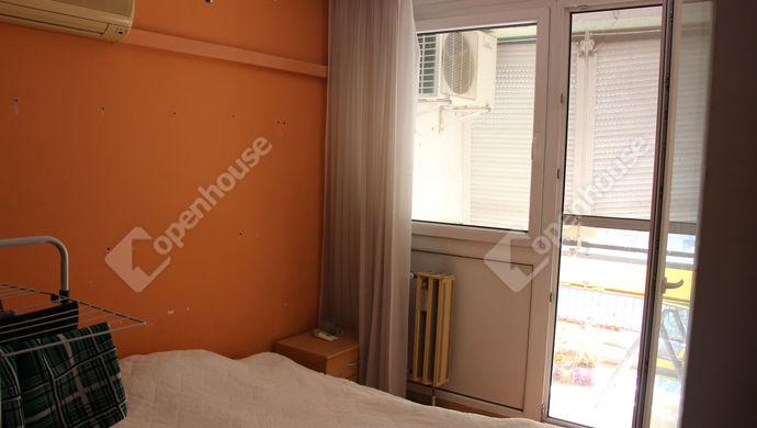 5. kép | Eladó Társasházi lakás, Szeged (#140482)