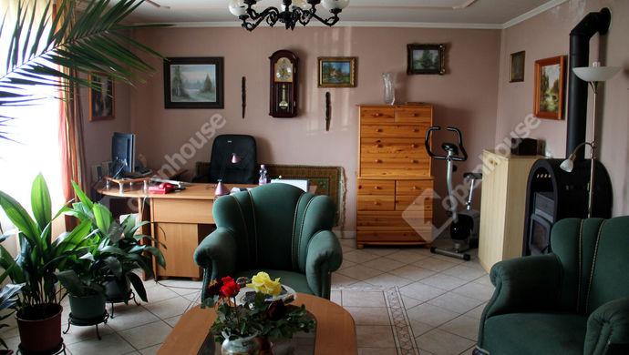 0. kép | Eladó Családi ház, Szombathely (#134894)