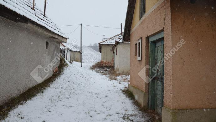 1. kép | Eladó Mezőgazdasági, Szikszó (#136261)