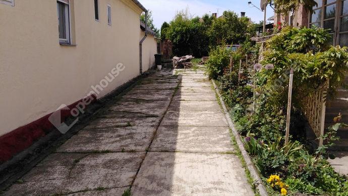 2. kép | Eladó Családi ház, Nagyatád (#138728)