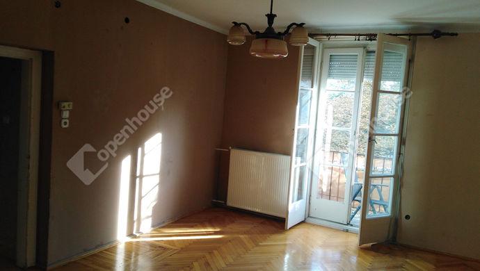 0. kép | Eladó Társasházi lakás, Komárom (#141611)