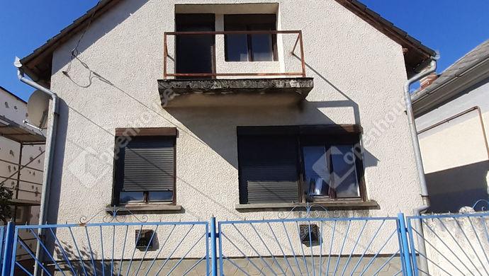 37. kép | Eladó Családi ház, Nagykanizsa (#153453)